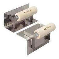 Bon Tools 12-515 Step & Corner Tool Outside Tool 1/4Radius-1