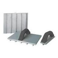 Bon Tools 12-516 10 Handicap Ramp Hand Groover-1