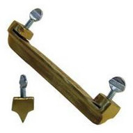 Bon Tools 12-546 Groover Attachment 1-1