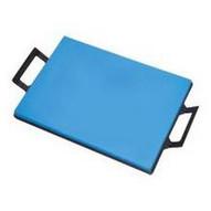 Bon Tools 12-604 Kneeler Board-1