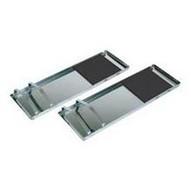 Bon Tools 12-606 Stainless Steel Knee Boards-1