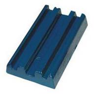 Bon Tools 12-664 Fresno & Big Blue Weight 6lbs-1