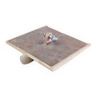 Bon Tools 12-792 Walking Groover Bronze 6 x 4 1/2-1