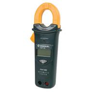 Greenlee CMT-90 Electrical Tester, 1000v, 600a-2