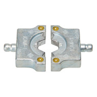 Greenlee KA4-1 Dies For Crimping Color-codedcopper & Aluminum Lugs & Splices*-4