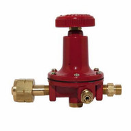 Flagro 1230LK1 Adjustable Regulator For Liquid Torches-1