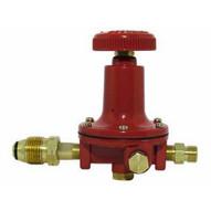 Flagro 1230VK1 Adjustable Regulator For Vapor Propane Torches-1