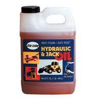CRC Industries SL2552 Hydraulic & Jack Oil-1 Quart (12 BTL)-1