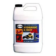 CRC Industries SL2553 Hydraulic & Jack Oil-1