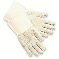 Memphis Glove 9400KM Reg Terry Nat'l Lg 18oz-1