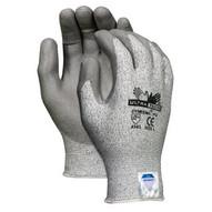 Memphis Glove 9676XXL 2x-large Ultra Tech Dyneema String Kint Gloves-1