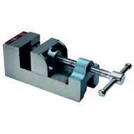 """Wilton 12800 Drill Press Vise 2-1/2"""" Jaw Width, 1-1/2"""" Depth-1"""