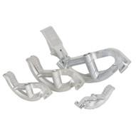 Greenlee 842A Aluminum Hand Bender Head For1 Emt, 3/4 Rigid/imc-2