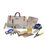 Bon Tool 13-185 Plasterer's Tool Kit-1