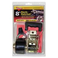 Keeper 05530 Rack Ratchet-1