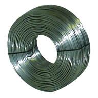 Ideal Reel 16-SS 16 Gauge Ss Tie Wire 3.5lb 330 Ft. Per-1