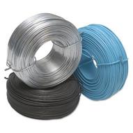 Ideal Reel 18-SS 18 Gauge Ss Tie Wire 3.5lbs 304-1