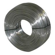 Ideal Reel 71572 16 Gauge Black Annealedtie Wire 3.5# Roll-1