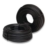 Ideal Reel 77532 14 Gauge Tie Wire 3.5# Roll-1