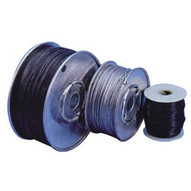 Ideal Reel 77556 16 Gauge Mechanics Wire(old 20106) 2# Spool-1