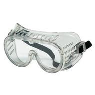 Crews Cr 2220r Goggle-1