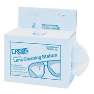 Crews LCS1 Disposable Lens Cleaningstation-1