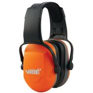 Jackson 20773 Vibe 23 Headband Earmuff3015087-1