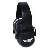 Jackson 20775 Vibe 29 Headband Earmuff3015090-1