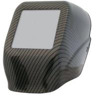 Jackson 24737 Hlt Hlx100 4.5x5.25 Carbon Fiber 3024543-1