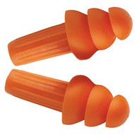 Jackson 67220 H20 Reusable Earplugs (uncorded)-1