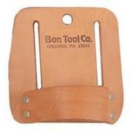 Bon Tool 14-246 Hammer Loops-1