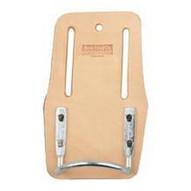 Bon Tool 14-257 Hammer Holder Loop-1