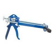 Bon Tools 14-527 1 to 1 Dual Cartridge Gun-1