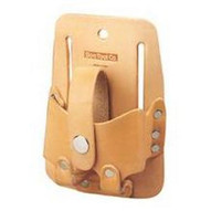 Bon Tool 14-604 Leather Tape Holder-1
