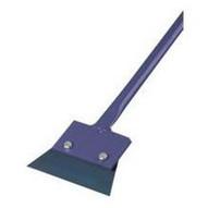 Bon Tool 14-698-B9 Floor Scraper, Width: 10-1