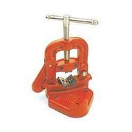 HIT Tools 14-PV4H 1/8-4 Bench Yoke Vise-1