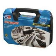 Channellock 39070 94 Pc. Mechanic's Tool Set-1