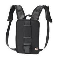 3m Personal Safety Division BPK-01 Bkp-01 Backpack 1/case-1