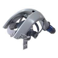 3m Personal Safety Division 3m Premium Head Suspension S-950/37303(aad)--1