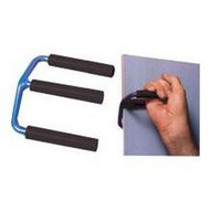 Bon Tool 15-163-B8 Wallboard Carrier, Sold In Pairs-1
