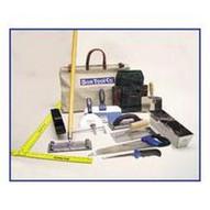 Bon Tool Co. 15-230 Drywallers Tool Kit-1
