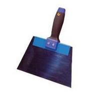 Bon Tool 15-347-B0 Pittsburgh Ultraflex Knives™, Length: 12, Width: 6-1