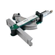 Greenlee 882 Flip-top® Benders For 1-1/4 -2 Emt, Imc And Rigid-1