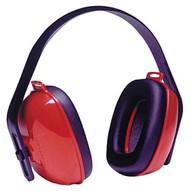 Howard Leight By Honeywell QM24PLUS Quiet Muff Ear Muffs Multi Position W/-1