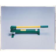 Greenlee 755 High-pressure Hydraulic Hand Pump-1