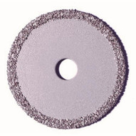 Kett 157-600 2-1/2 Inch Tungsten Carbide Abrasive Blade For Drywall And Fiberglass-1