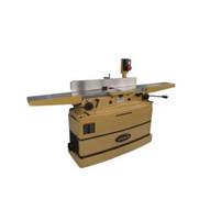 Powermatic 1610079 Pj882 Jointer, 2hp 1ph 230v-3