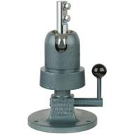Wilton 16240 301, Mechanical No. 301 Pow-r-arm-1