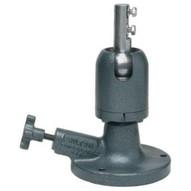 Wilton 16300 303, Hydraulic No. 303 Pow-r-arm-1
