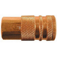 Coilhose Pneumatics 580 12238 3/8 X 3/8npt(f)coupler-1